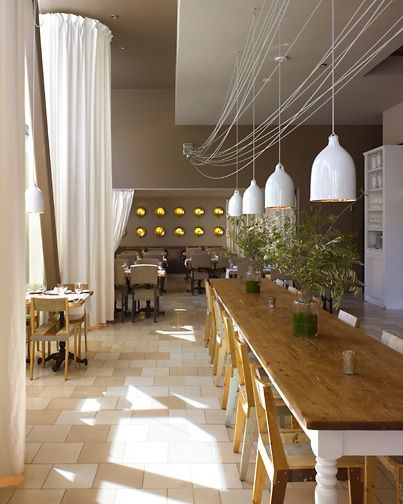 Restaurant Interior Ella Dining Room Bar Dining Room Bar