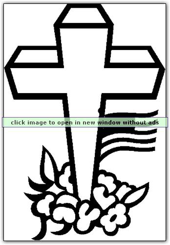 cross & flag 2.png
