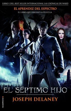 Septimo hijo trailer latino dating