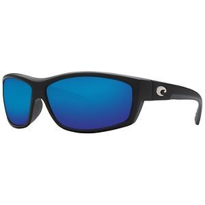 815d204633 Costa Saltbreak 580G Polarized Sunglasses -