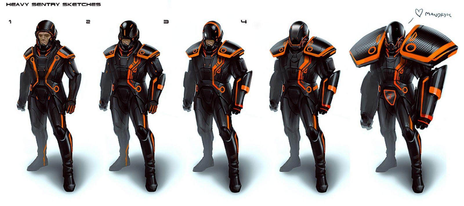 future combat space suit pics about space