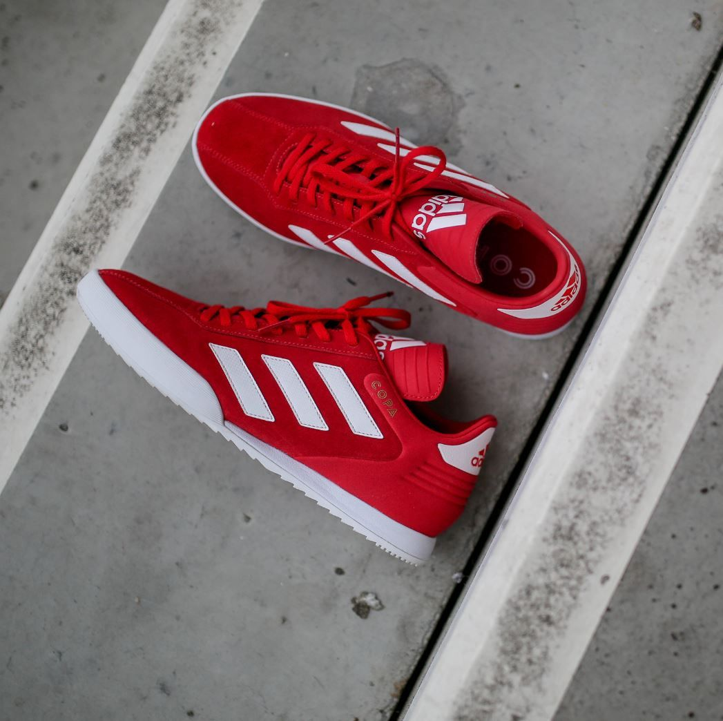 adidas copa super trainers