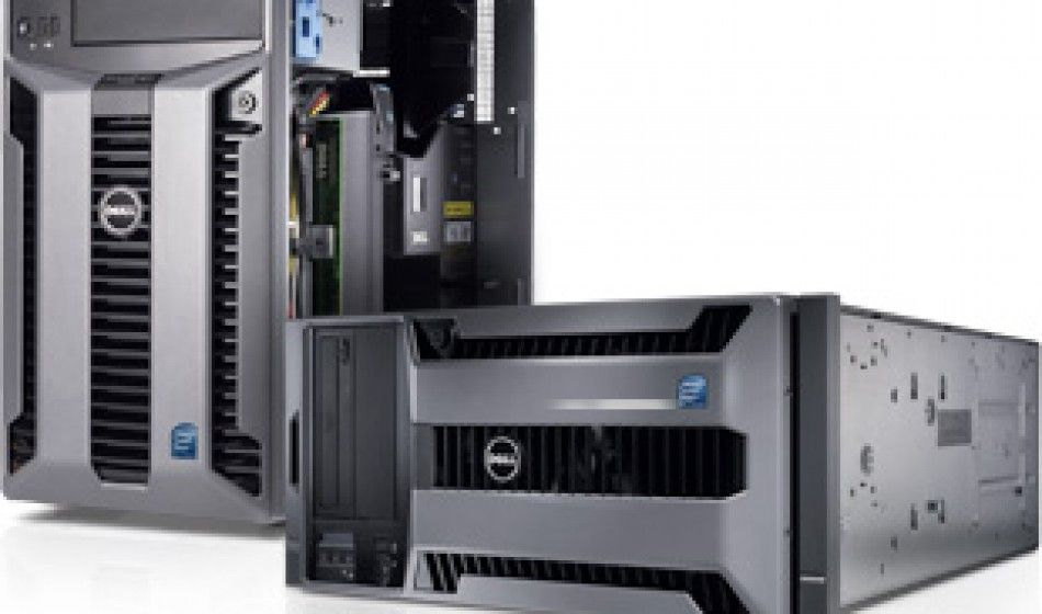 Dell Power Edge at 800 USD T710 Server (used) | Remzak.co.ug Buy and Sell Anything! Convert your Stuff into Cash!