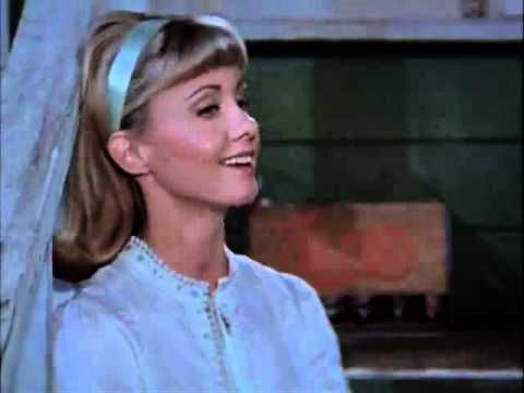Image result for hopelessly devoted to you