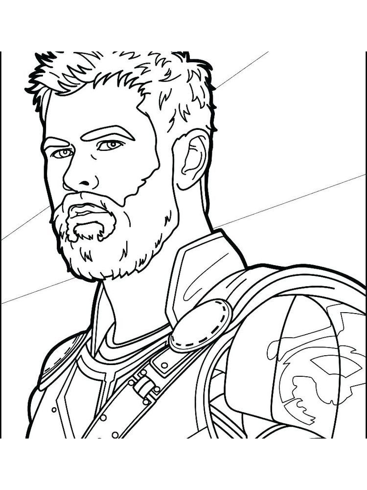 Avengers Ant Man Coloring Pages Below Is A Collection Of Avengers Coloring Page That You Can Downlo Avengers Coloring Marvel Coloring Superhero Coloring Pages
