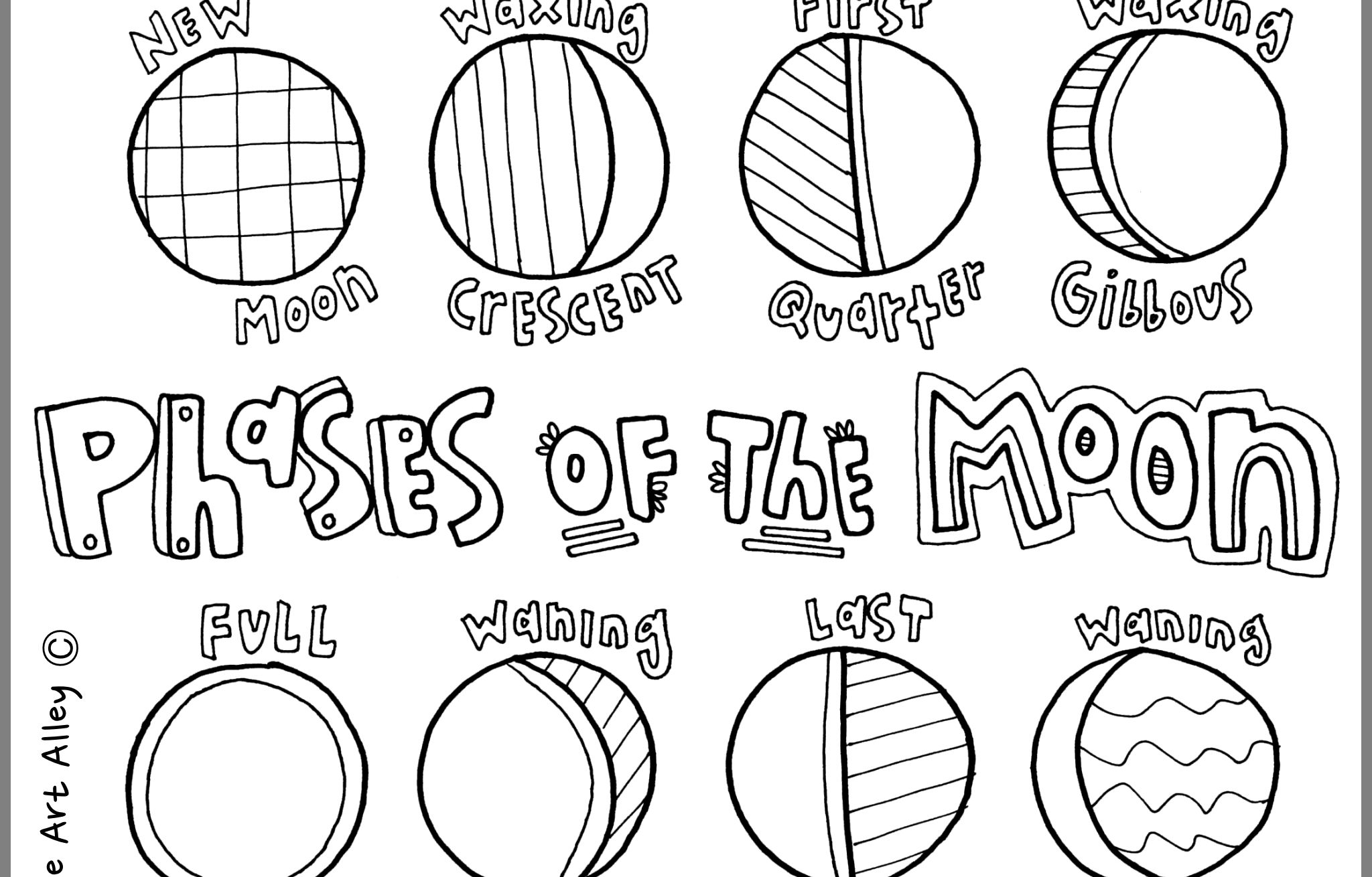 hight resolution of Pin by Carmen Knight on Third Grade Science and Math   Solar system  coloring pages