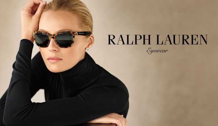 Women FranceBoutique Ralph Sunglasses Lauren 2019 Optique En 8w0PnOk