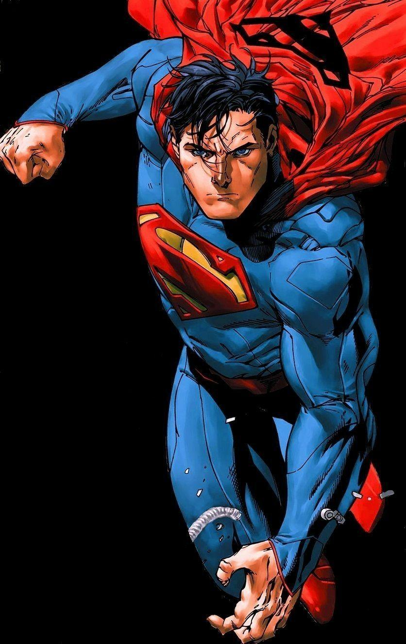 Click To Join Superman Fandom On Thefandome Com Dc Superman Fandom Thefandome Dc Comics Superman Superman Artwork Superhero Comic