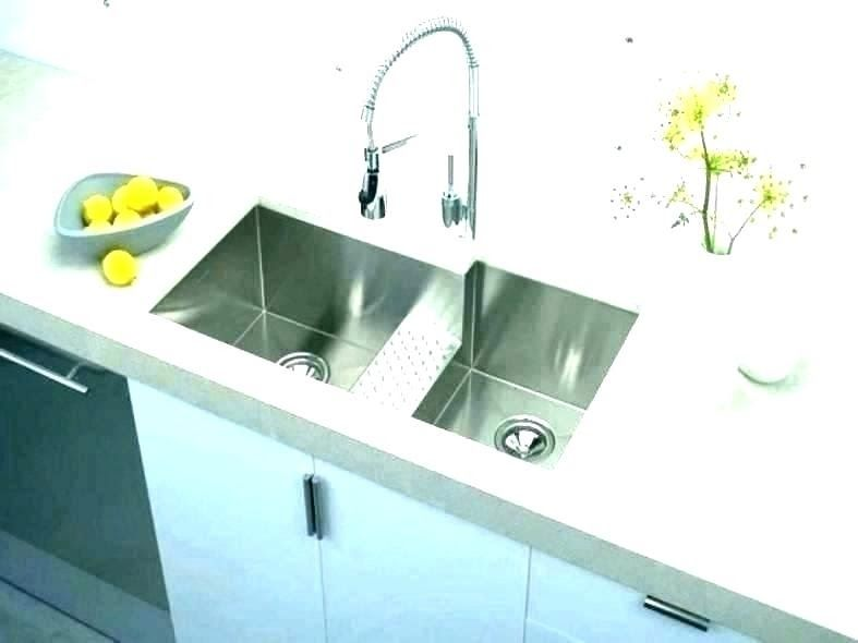 Get Inspired For Ikea Kitchen Sink Unit In 2020 Kitchen Sink Units Ikea Kitchen Sink Ceramic Kitchen Sinks