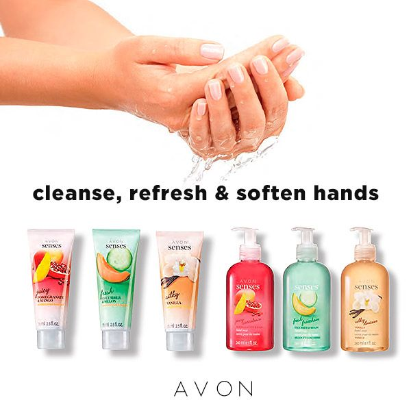 Pin By Tiffany Peterson On Avon Avon Avon Planet Spa Avon Rep