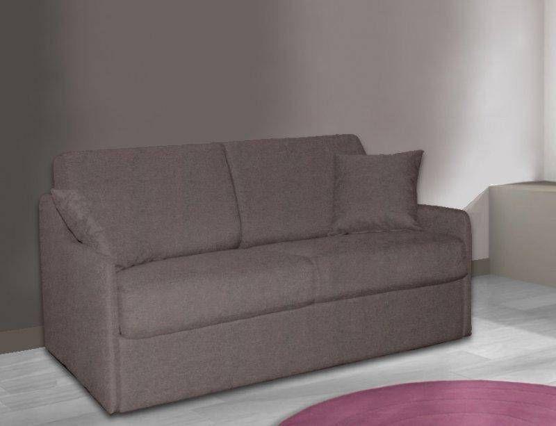 Canape Rapido Couchage Quotidien Canape Luna Convertible Ouverture Rapido Couchage Canape Rapido Couchage Quotidien Canape Convertible Co In 2020 Home Decor Decor Sofa