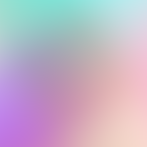 colorful gradient 34657