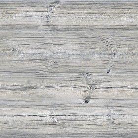 Textures Texture seamless   Light old raw wood texture seamless 04323   Textures - ARCHITECTURE - WOOD - Fine wood - Light wood   Sketchuptexture #woodtextureseamless Textures Texture seamless   Light old raw wood texture seamless 04323   Textures - ARCHITECTURE - WOOD - Fine wood - Light wood   Sketchuptexture #woodtextureseamless Textures Texture seamless   Light old raw wood texture seamless 04323   Textures - ARCHITECTURE - WOOD - Fine wood - Light wood   Sketchuptexture #woodtextureseamless #woodtextureseamless