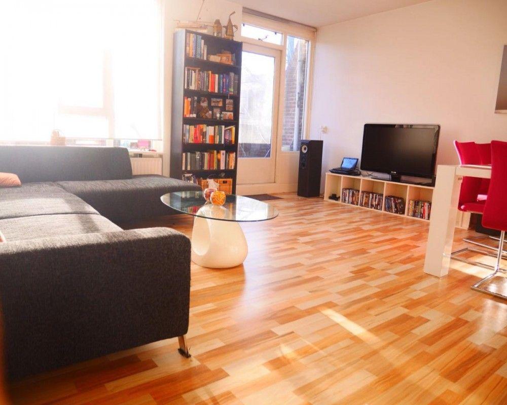 Kamer te huur in groningen kamer te huur op kamersocial alleen
