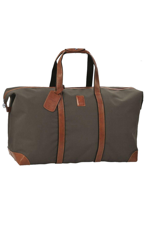 Longchamp Travel Bag Uk  6010be2764c2c
