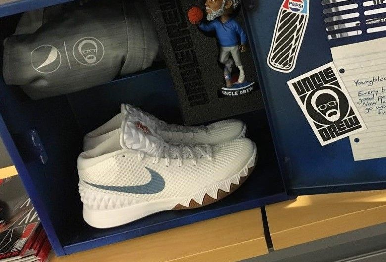 huge selection of 0a183 34aed Nike x Pepsi