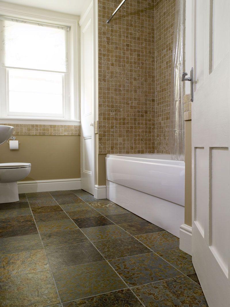 Stone Floor Tiles. Stone Floor Tiles B - Ghane.co