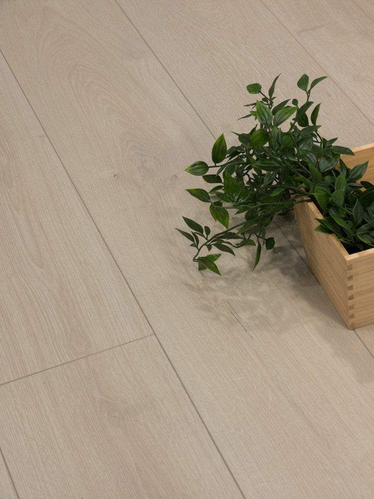 Nautilus Wide Armor Tas Flooring Wood Laminate Flooring Laminate Wood Flooring Cost Cleaning Wood Floors