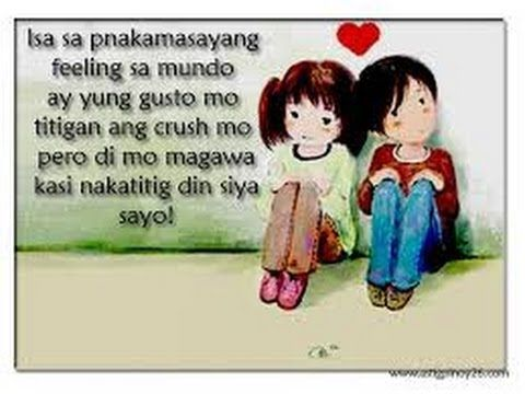 tagalog duet love songs pinoy love quotes