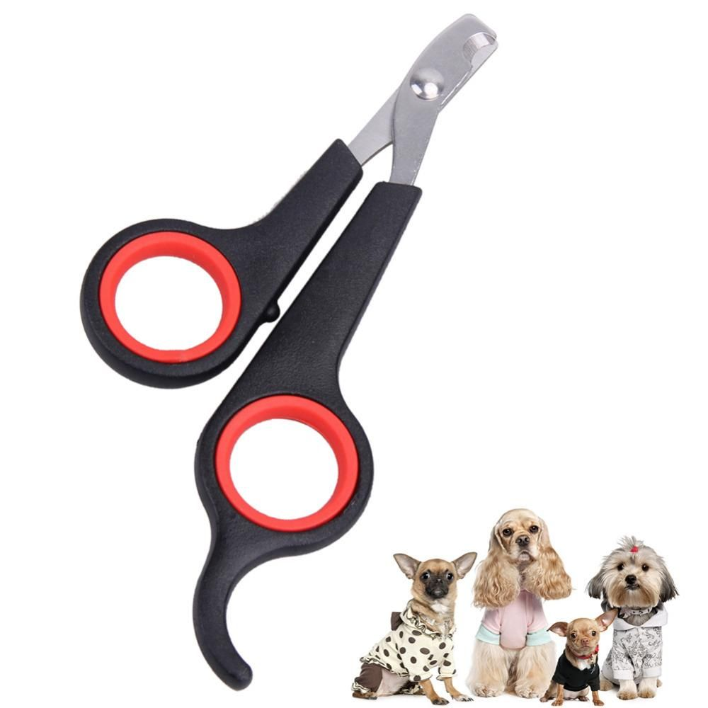 Dog Cat Nail Clippers Sale, Price & Reviews Dog nail