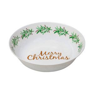 Melamine Salad Bowl Christmas Stationery The Reject Shop Salad Bowls Christmas Stationery Christmas