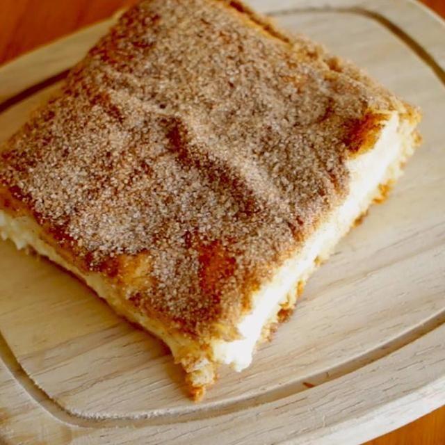 Churro Cheesecake Bars #churrocheesecakebars Churro Cheesecake Bars #churrocheesecakebars