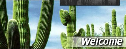 Parks & Recreation for Maricopa County- Hikes, lakes...