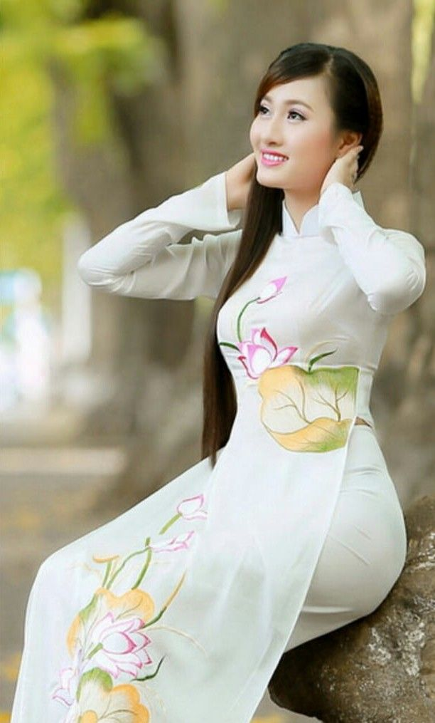 Think, that asian girl wedding dress apologise, but