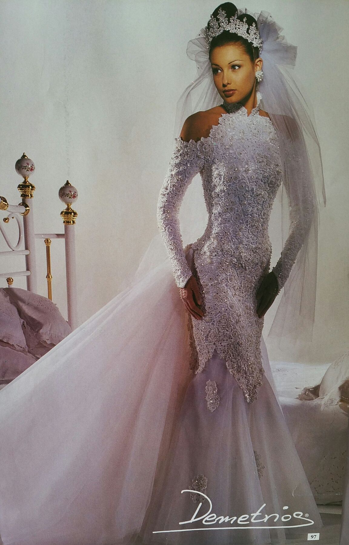 Demetrios us wed pinterest wedding dresses wedding and
