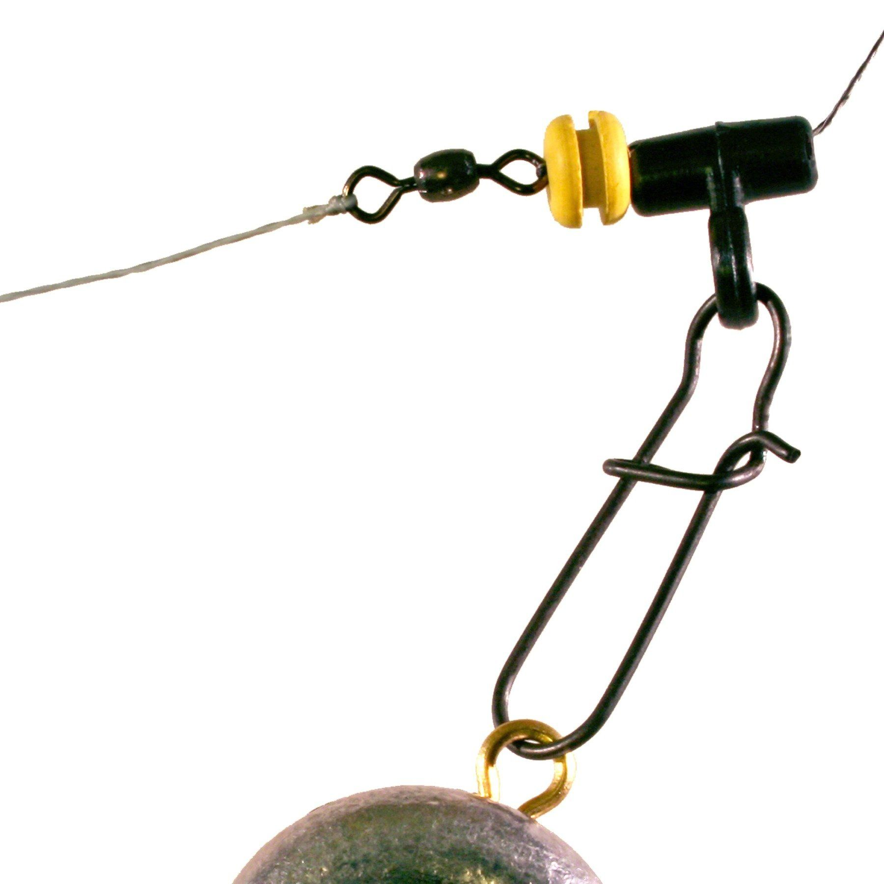 Production accessories for sport hunting, sport and recreational fishing