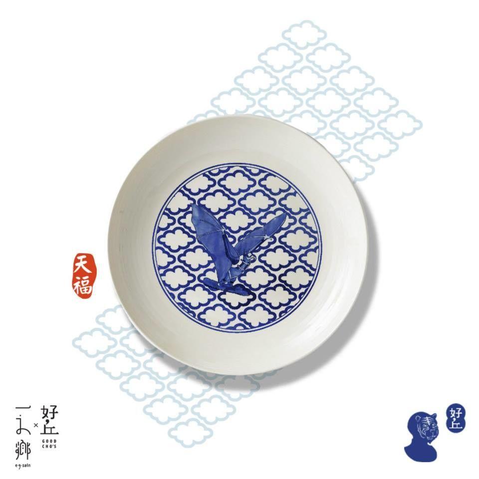 天福海壽禮盒組 - zishi