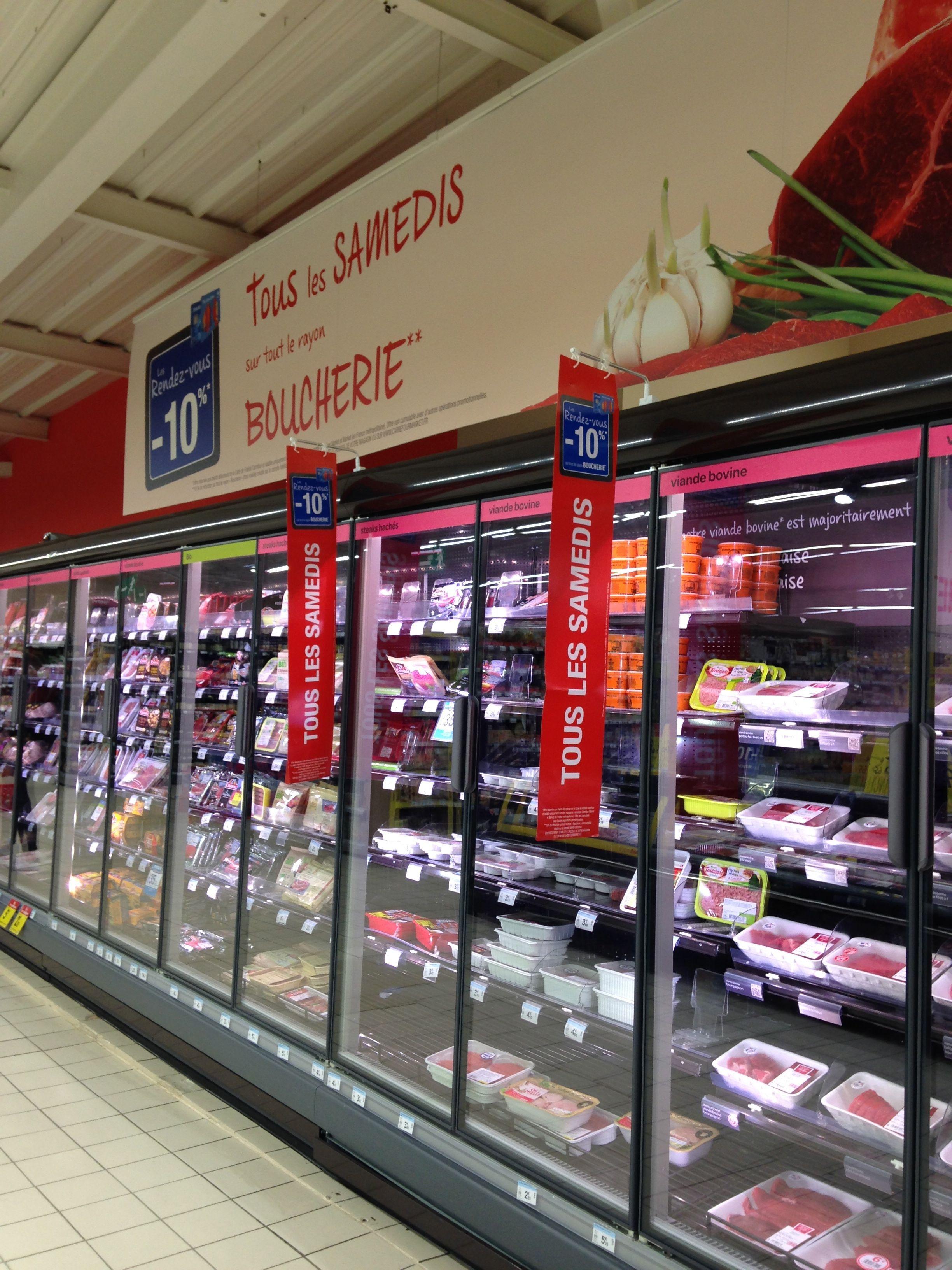 2f5a7962cea  carrefour  market Retail Shop