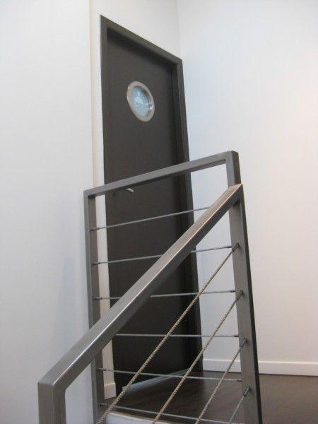 juillet 2011 hossegor + garde corps escalier 153