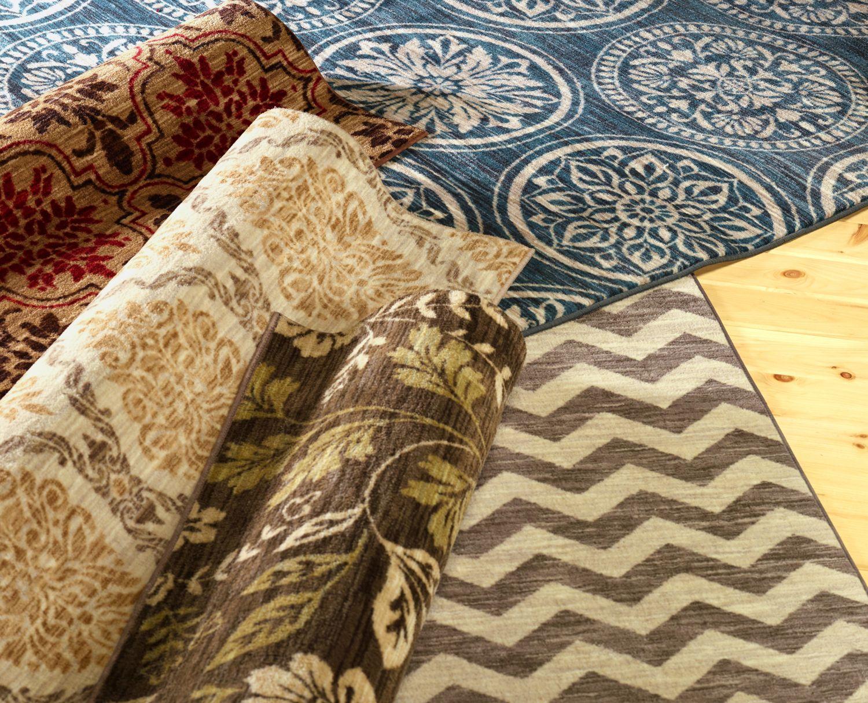 Meijer Rugs On Sale Area Rug Ideas
