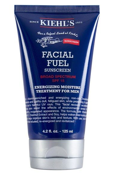 5 Reasons Men Need to Moisturize: http://www.styledtosparkle.com/beauty/5-reasons-why-men-need-to-moisturize/