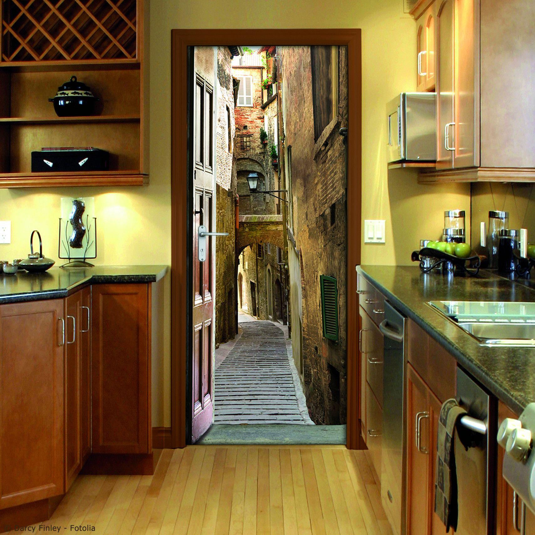 Vinilos Para Muebles Leroy Merlin Adorable Decoracion Low Cost Vinilos Para Puertas Of 46 Mejor Vinilos Para M Door Stickers Door Murals Interior Wall Sconces