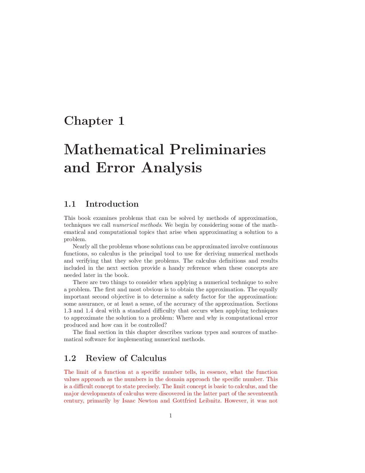 Simplifying Algebraic Expressions Worksheets