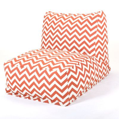 Majestic Home Products Zig Zag Chair Lounger Reviews