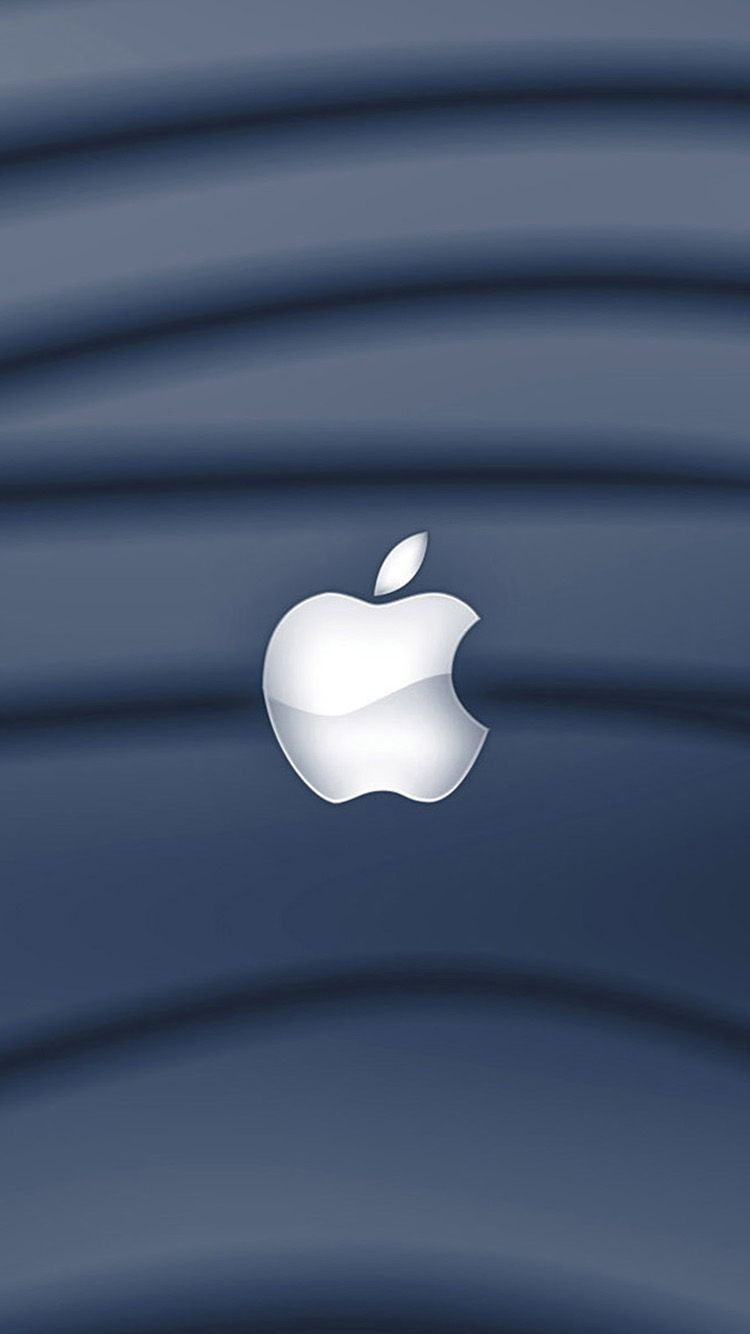 Apple Logo Iphone 6 Wallpaper Bing Images