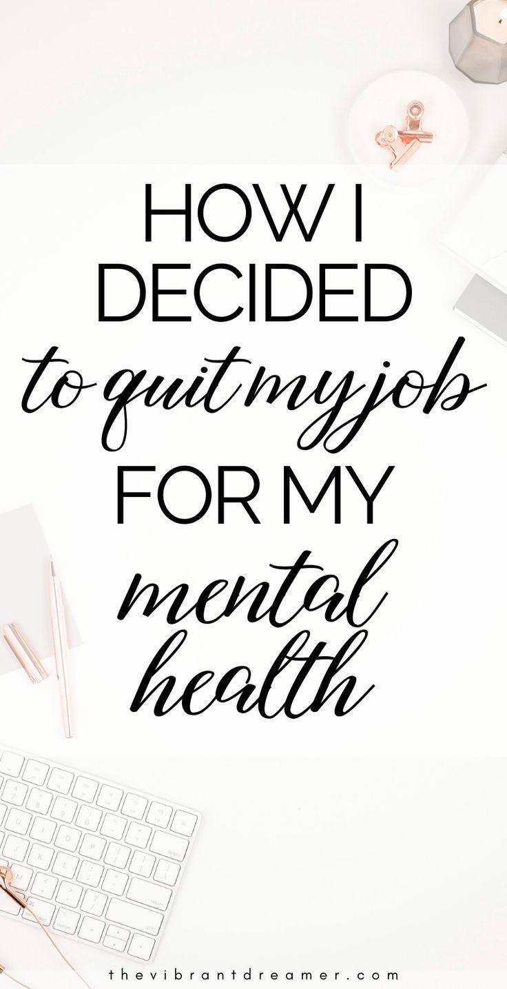 Pin on Mental Health Struggles