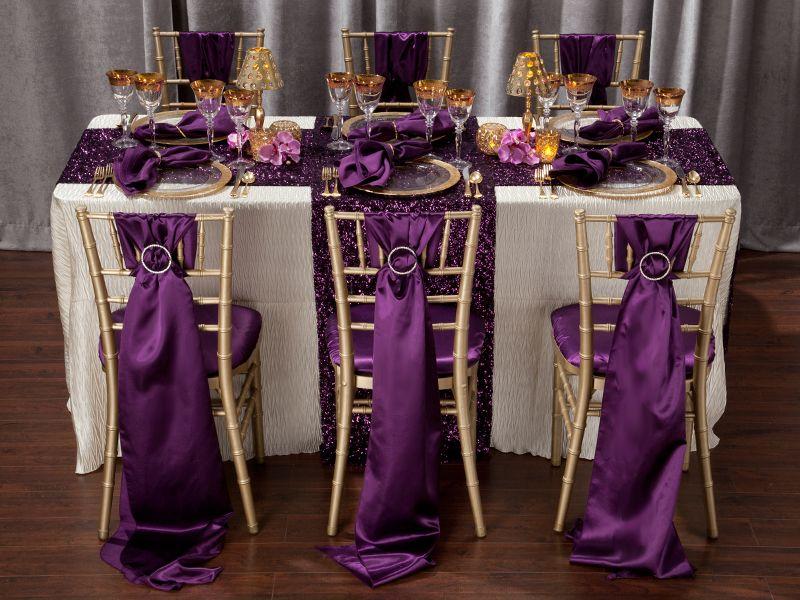 bbj photo gallery weddings parties corporate events rh pinterest es