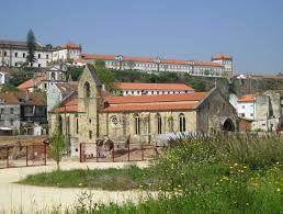 Resultado De Imagem Para Mosteiro Santa Clara Coimbra Mosteiro De Santa Clara A Velha Direções O Mosteiro De Santa Convento De Santa Clara Mosteiro Coimbra