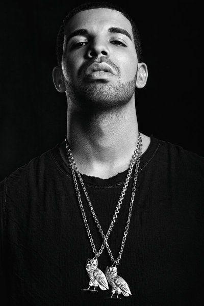 Neues Album Von Drake Der Mann Der Hip Hop Beendet Spiegel Online Drake Wallpapers Drake Aubrey Drake