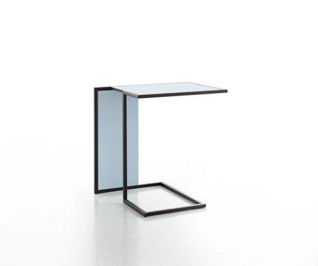 Awesome conmoto Design M bel Beistelltisch Riva kaufen im borono Online Shop