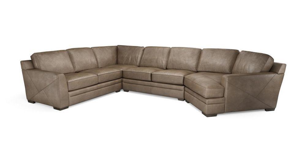 Caldbeck 3 Seater Manual Recliner Arizona Dfs Corner Sofa Sofa Bed Sofa