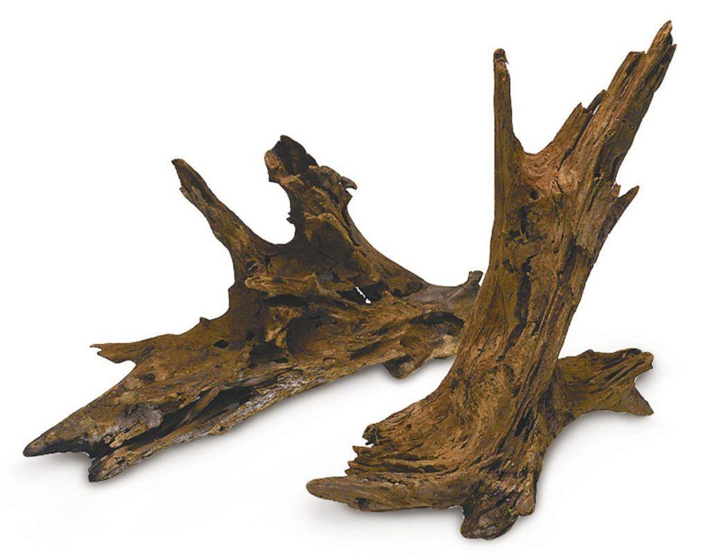 Aquarium Driftwood Used In Aquascaping Hardscape Essentials Part 3 Aquascaping Love In 2020 Aquarium Driftwood Driftwood Driftwood Fish