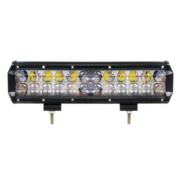 Are led light bars is long lasting lights httpbit2qnqwxl now are led light bars is long lasting lights httpbit2qnqwxl now people prefer light bars for their vehicle which allow providing brightness in the dark mozeypictures Choice Image