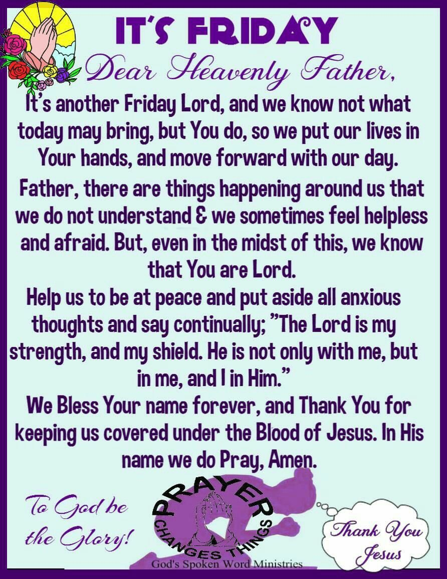 Prayer Request Quotes Pindevin On Prayer  Pinterest  Prayer Request