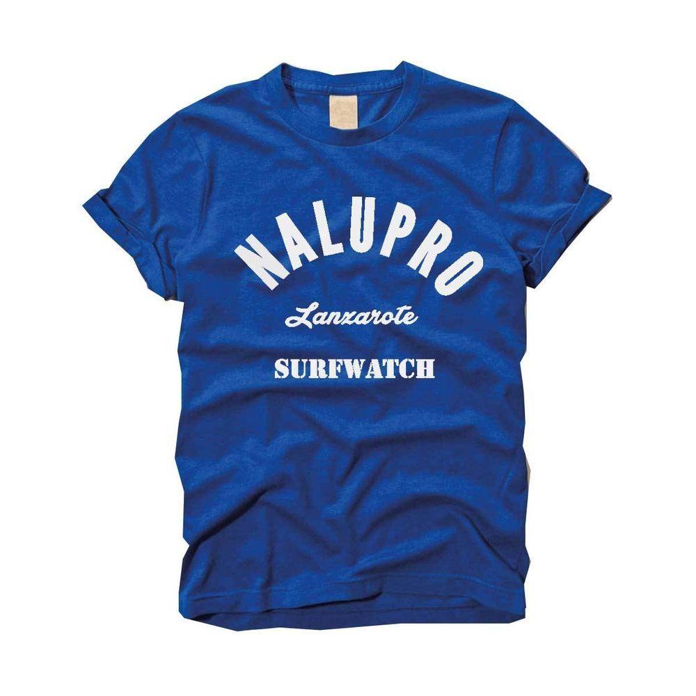 #Surfwatch #Shirt #nalupro #surf #tee #beach #tshirt