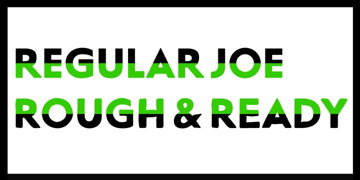 Steagal - Webfont & Desktop font « MyFonts